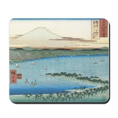 Still Waters Mousepad