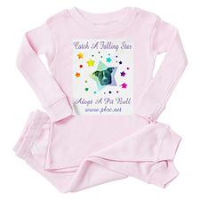 Brennan's Irish Pub Crawl Infant Bodysuit