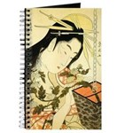 Tsukioka Journal
