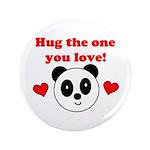 HUG THE ONE YOU LOVE 3.5
