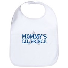 Cute Valentines infant Bib