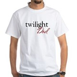 Twilight Dad Shirt