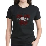twilight fire  T