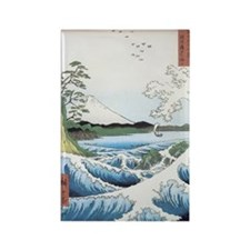 Seascape Magnets (10 pack)