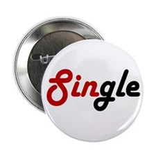 "Single 2.25"" Button"
