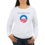 GENERATION &quot;O&quot; T-Shirt