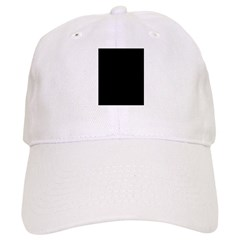 BusyBodies Biking Cap