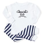 VR T-Shirt Infant Bodysuit
