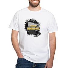 Pimpin' Minnesota Shirt