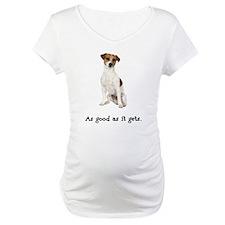Good Jack Russell Terrier Shirt