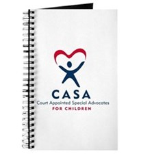 Funny Casa Journal