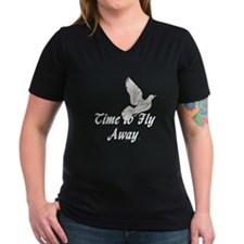 TEE Time to Fly Away Shirt