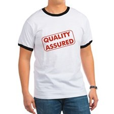 Quality Assured T
