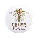 OB GYN Rocks 3.5