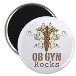 OB GYN Rocks 2.25