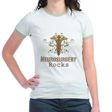 Neurosurgery Rocks T