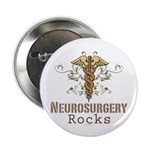 Neurosurgery Rocks 2.25