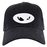 Catgirls Baseball Hat