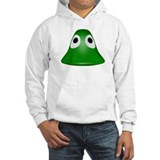 Useless Blob Jumper Hoody