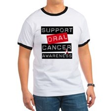 Support Oral Cancer T