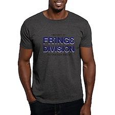 FRING3 DIVI5ION T-Shirt
