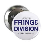 "FRING3 DIVI5ION 2.25"" Button (10 pack)"