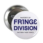 "FRING3 DIVI5ION 2.25"" Button (100 pack)"