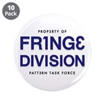 "FRING3 DIVI5ION 3.5"" Button (10 pack)"