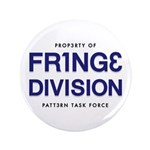 "FRING3 DIVI5ION 3.5"" Button (100 pack)"