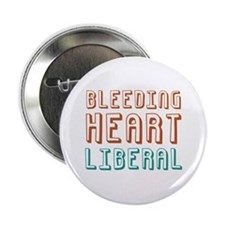 Bleeding Heart Liberal 2.25