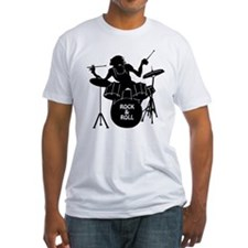 ROCK & ROLL Shirt