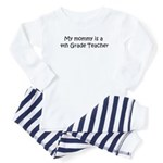 Rock a Bye Baby Light T-Shirt