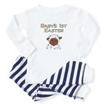 Rock a Bye Baby Dark T-Shirt