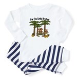 Rock a Bye Baby Maternity T-Shirt
