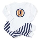Rock a Bye Baby Infant Bodysuit