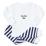 Rock a Bye Baby Kids Light T-Shirt