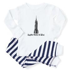 K9s4 Obama T-Shirt