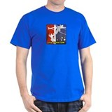 Cool Power pole T-Shirt
