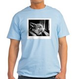 Window Gaze T-Shirt
