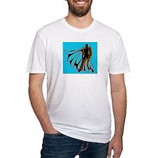 Pop Art 1 Shirt