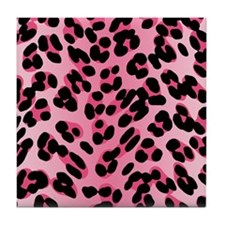 Animal Print Pattern Kitchen Accessories | Cutting Boards, Bar