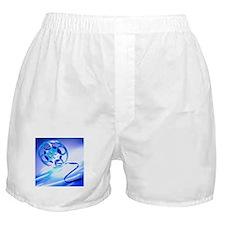 Film Reel Boxer Shorts