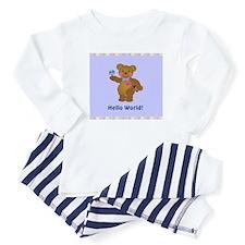 Pogi Pinoy - T-Shirt