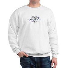 TJHSST 2003 Sweatshirt