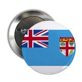 "Fiji 2.25"" Button (10 pack)"
