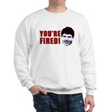 Blago You're Fired Sweatshirt