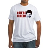 Blago You're Fired Shirt