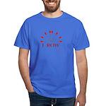 I ROW Dark T-Shirt