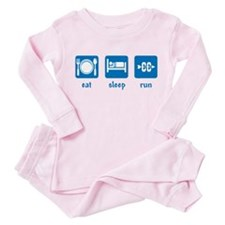 Merchandise for the Disabled Long Sleeve T-Shirt