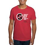 Overturn 8 Equality Shirt